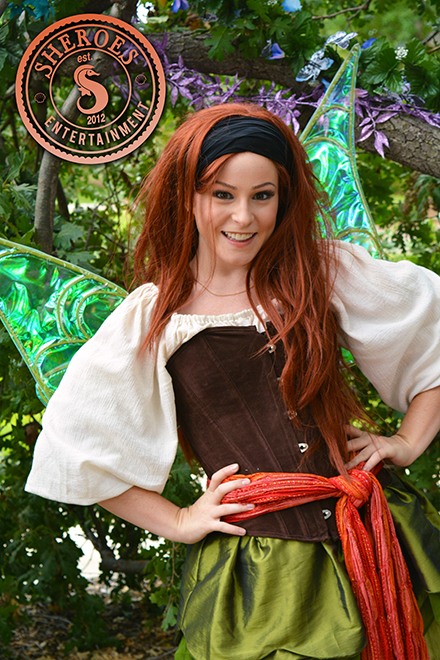 Pirate Fairy Los Angeles Party.png