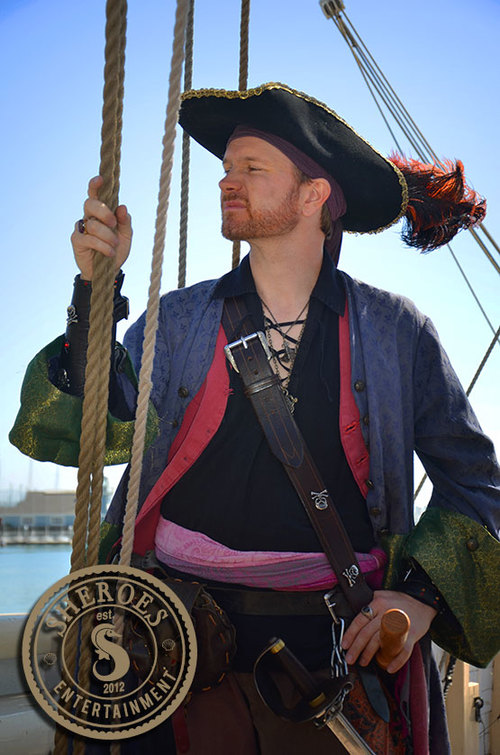 Los Angeles Pirate Party Captain on Ship.jpg