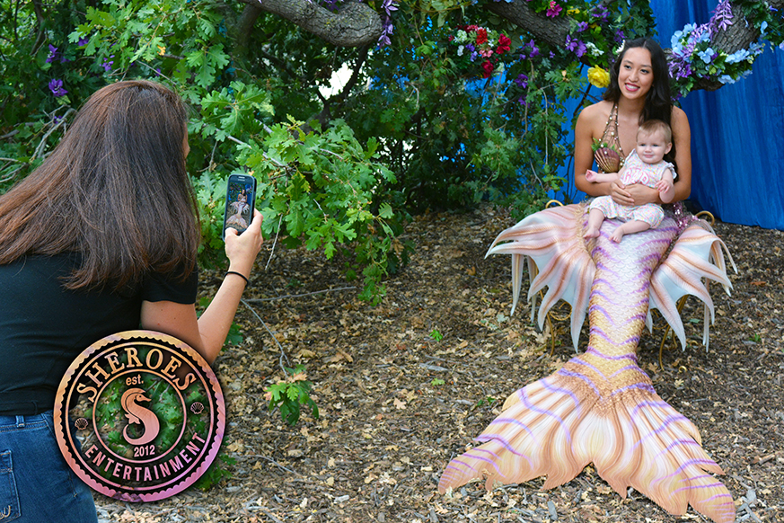 Los-Angeles-Professional-Mermaid-Lily-at-Baby-Shower.jpg