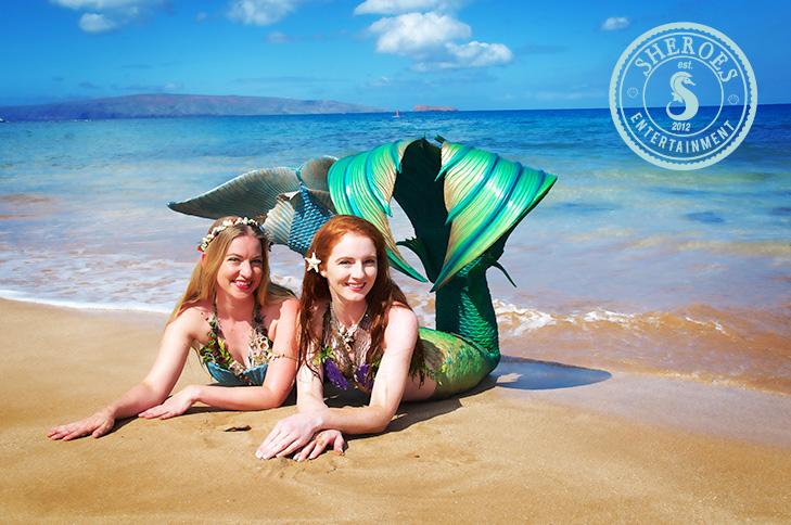Rachel-and-Catalina-Mermaid-at-Beach.jpg