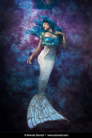 BKS_8512_Vanessa-Walton-Mermaid-WEB.jpeg