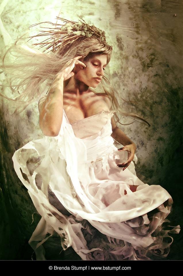 Brenda Stumpf Ghost Girl.jpg