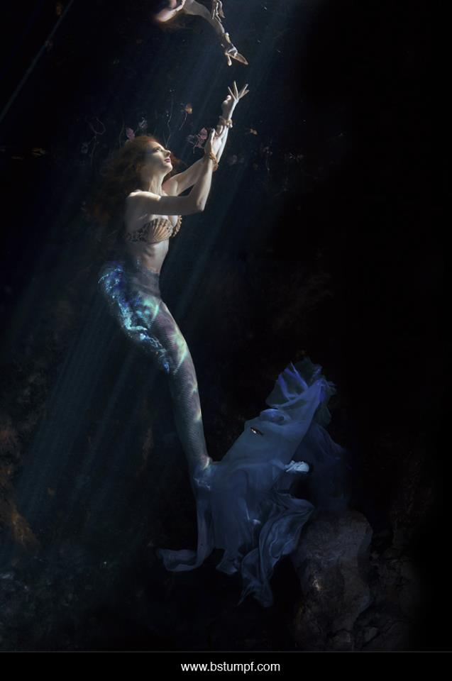 Brenda Stumpf Blue Mermaid.jpg