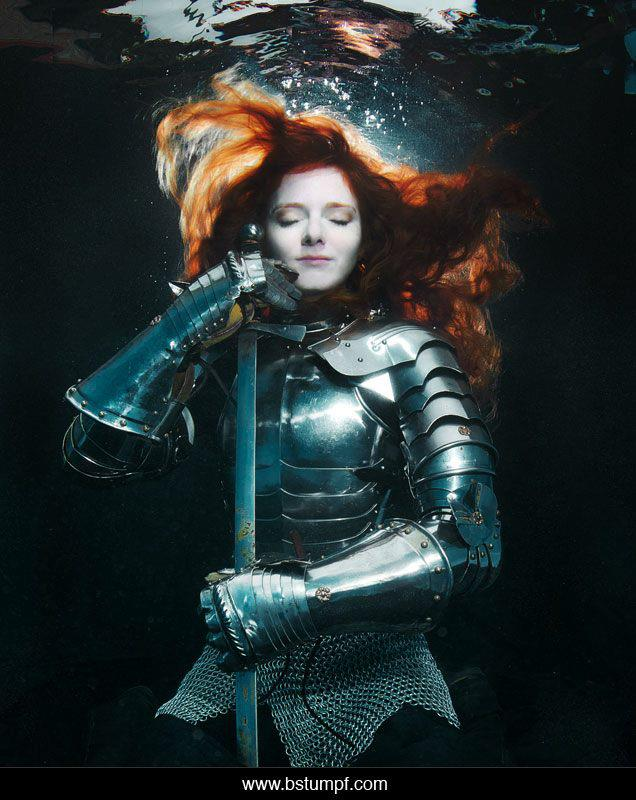 Redhead Knight in Armor.jpg
