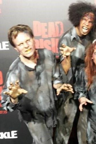 Zombie Group (2).jpg