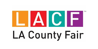 LA County Fair Logo.png