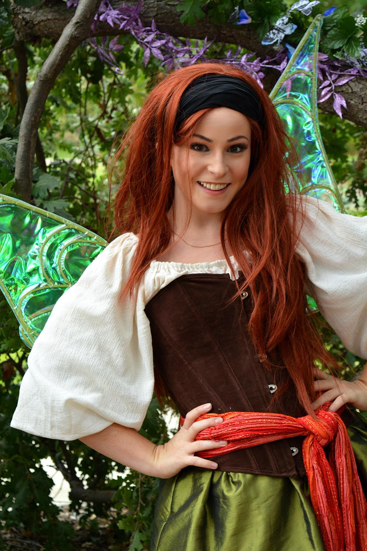 Pirate-Fairy---Unwatermarked.jpg