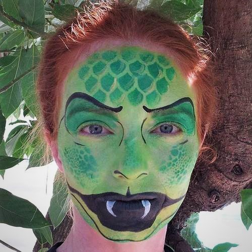 Face+Paint+Snake+Face.jpg