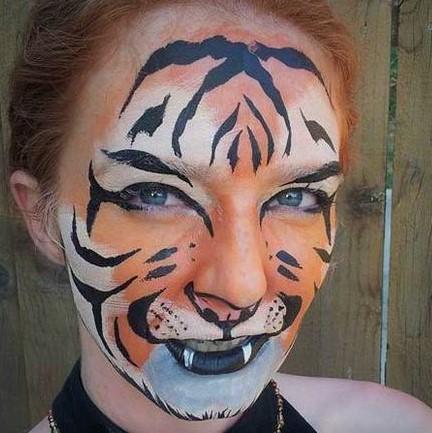 Face+Paint+Tiger (2).jpg