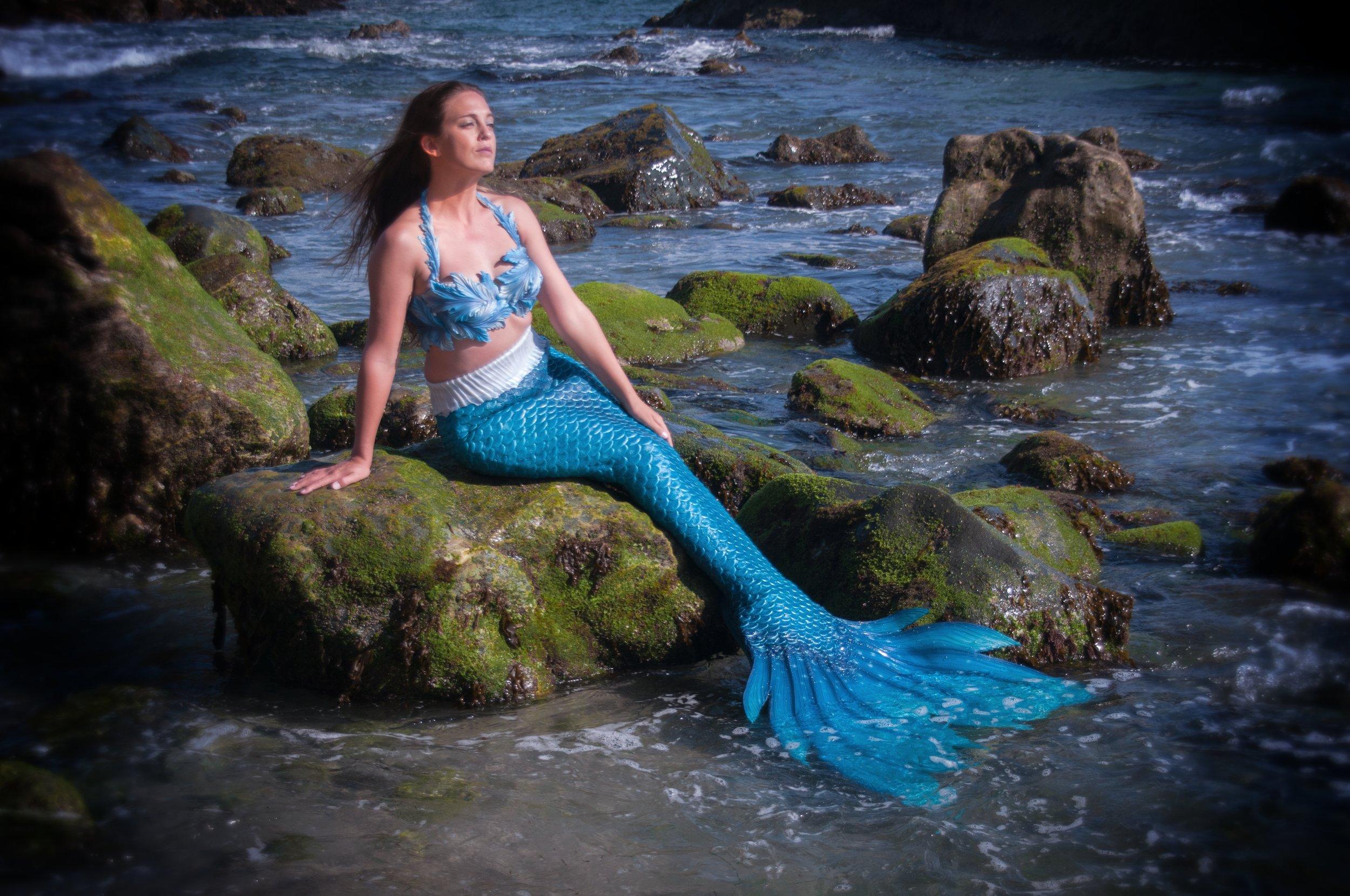 BKS_6464 Mermaid Hilo at Beach 2.jpg