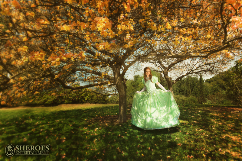 Green Princess Virginia by Brenda Stumpf.png