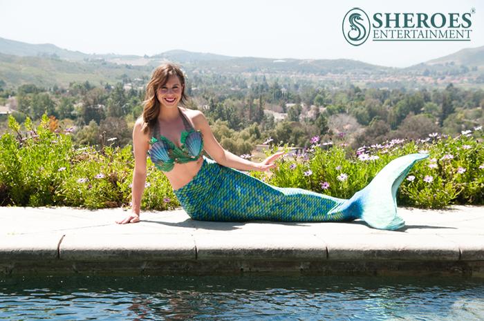Mermaid-Lona-Fabric-Tail-1_watermarked.jpg