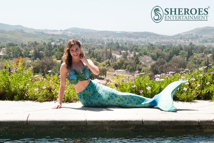 Mermaid-Lona-Fabric-Tail-2_watermarked.jpg