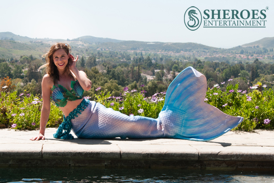 Mermaid-Lona-Pastel-Silicone-Realistic-Tail-3_watermarked.jpg