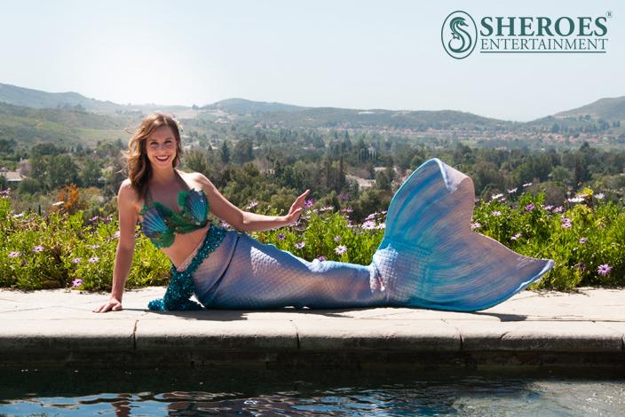 Mermaid-Lona-Pastel-Silicone-Realistic-Tail-1_watermarked.jpg