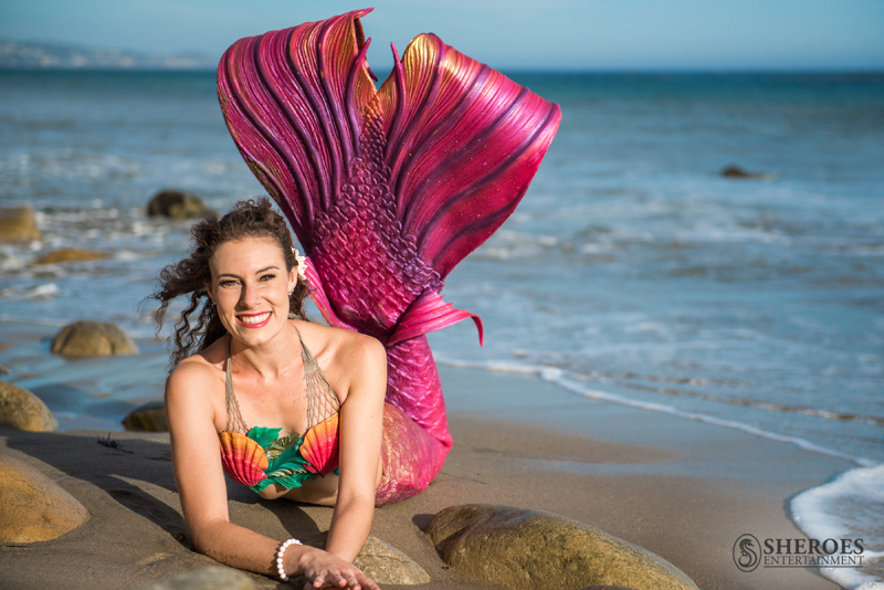 Mermaid Merissa - web - logo - beach 2.png