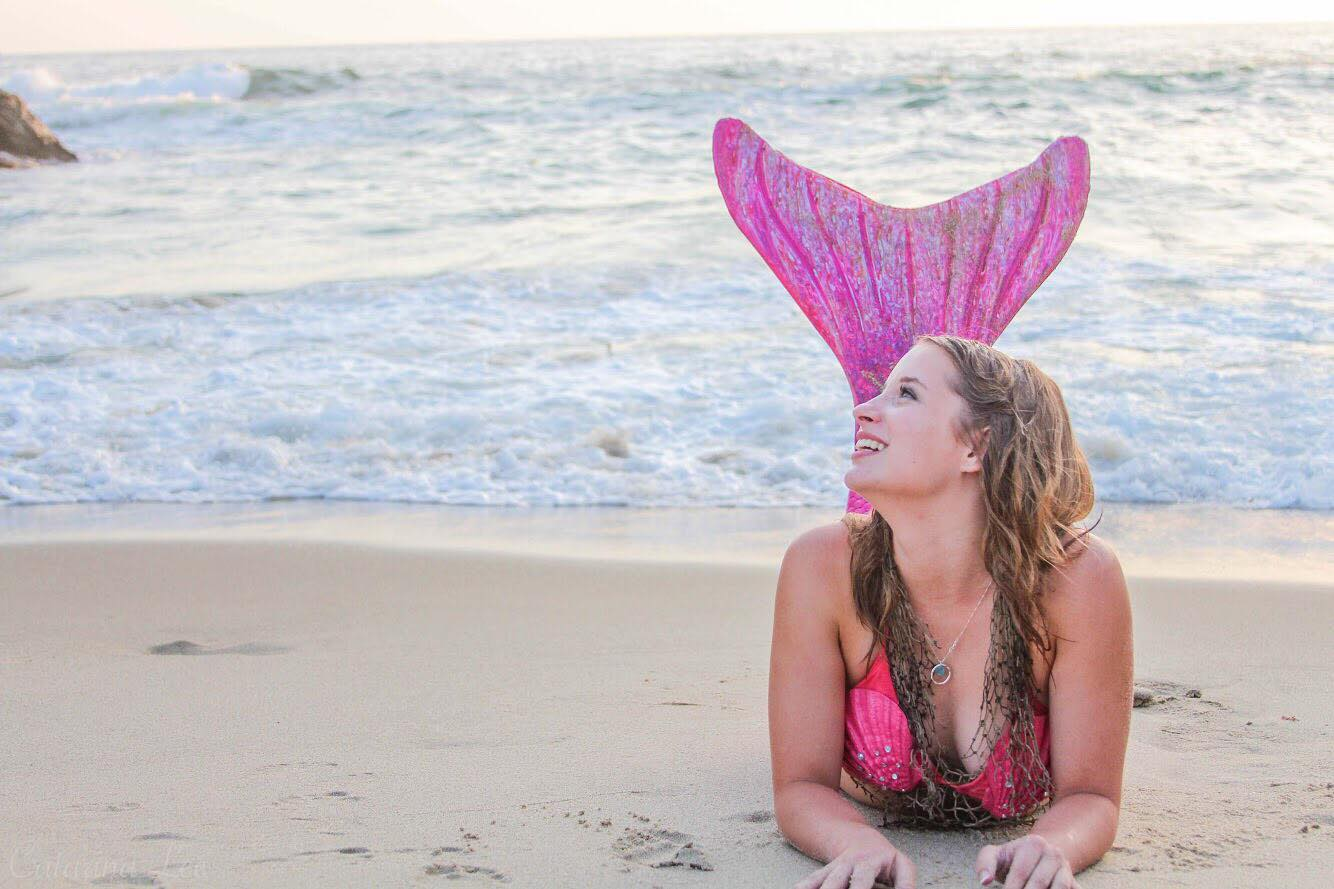 Mermaid Cascade_Beach_1.jpg
