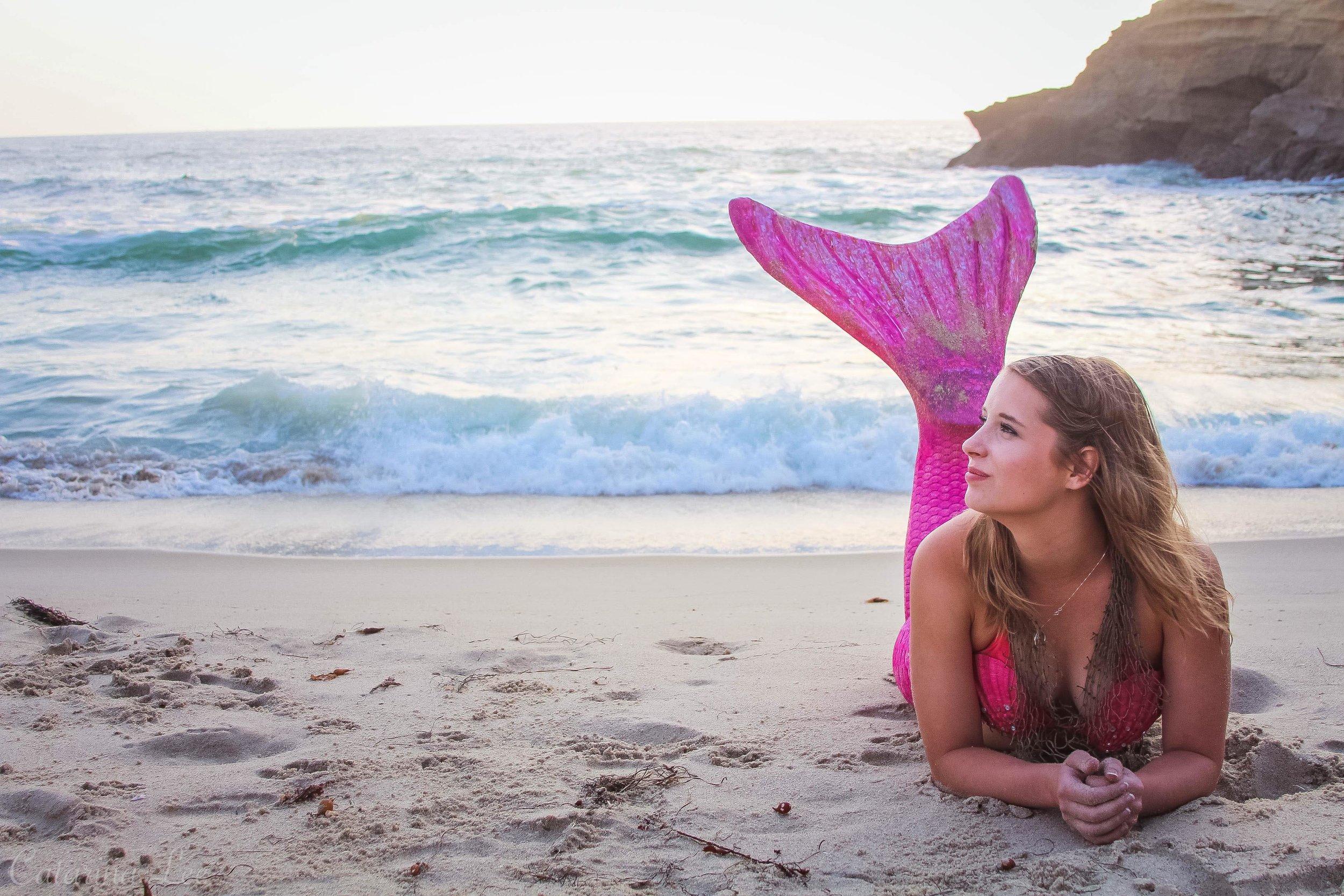 Mermaid Cascade_Beach_3.jpg