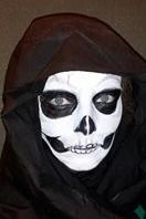 Skeleton Face Paint.jpg