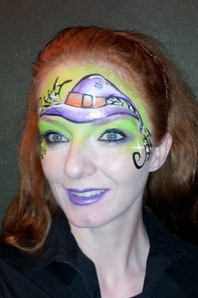 Witch Green Face Paint.jpg