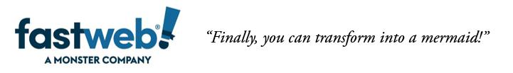 Fastweb+Mermaid+Quote.png