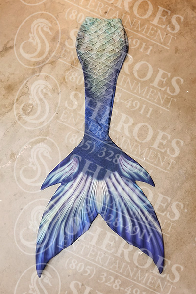 logo-Web-low-res-blue-black-gold-neoprene-mermaid-tail.jpg