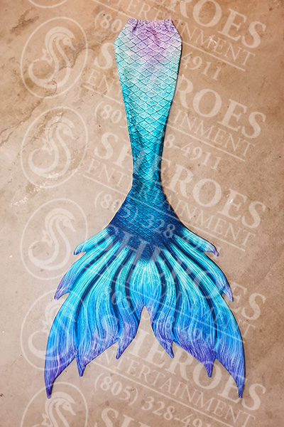 logo-Web-low-res-blue-light-purple-neoprene-mermaid-tail.jpg