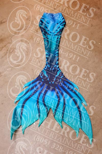 logo-Web-low-res-blue-tribal-neoprene-mermaid-tail.jpg