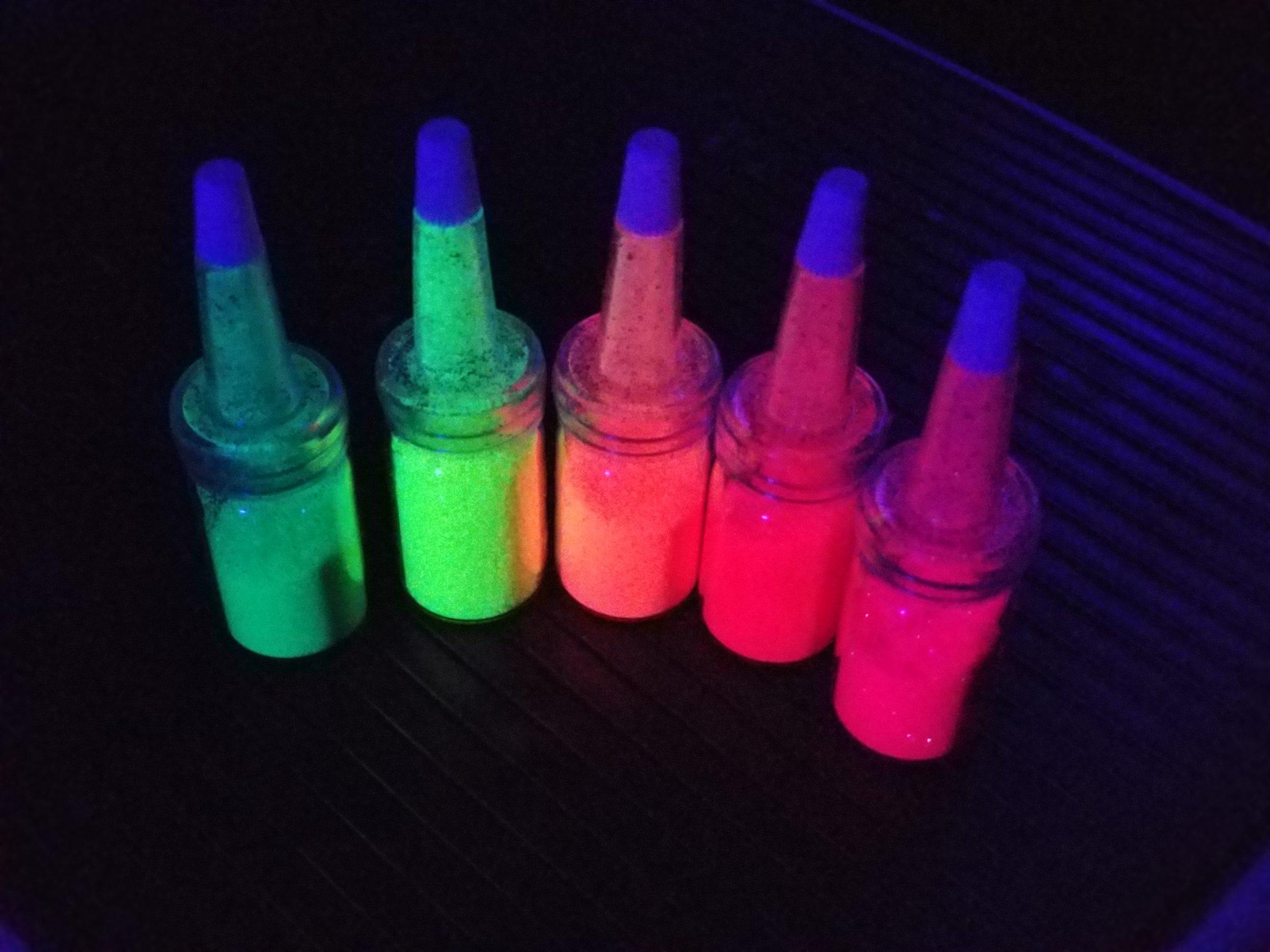 Glitter Tattoo - Blacklight UV Bottles 1.jpg