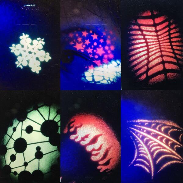 Face Paint UV Blacklight 4.jpg