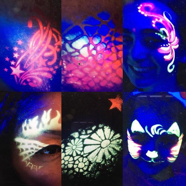 Face Paint UV Blacklight 3.jpg