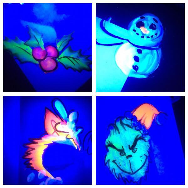 Face Paint UV Blacklight 2.jpg