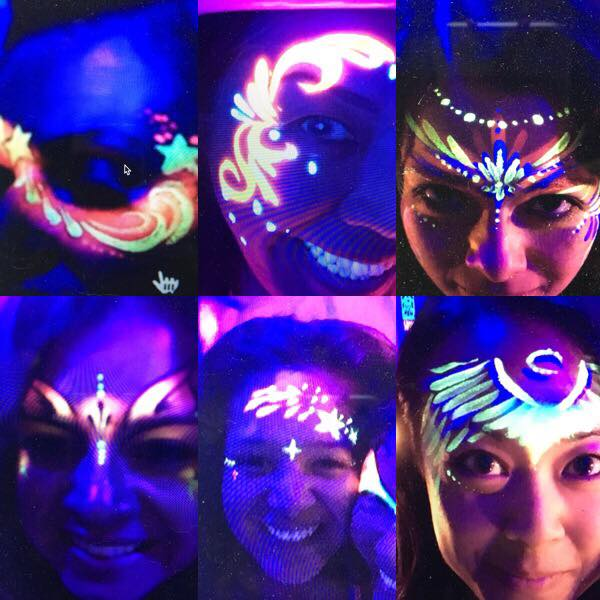 Face Paint UV Blacklight 1.jpg