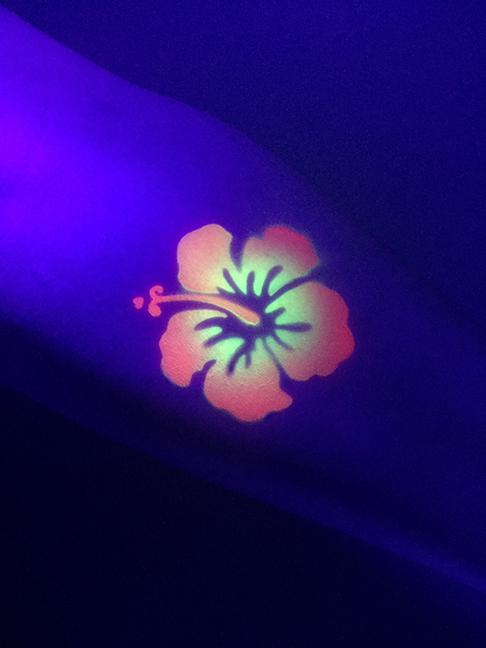 Blacklight Airbrush - hibiscus.jpg