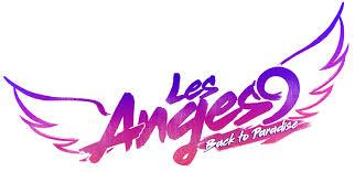 Les Anges logo.jpg