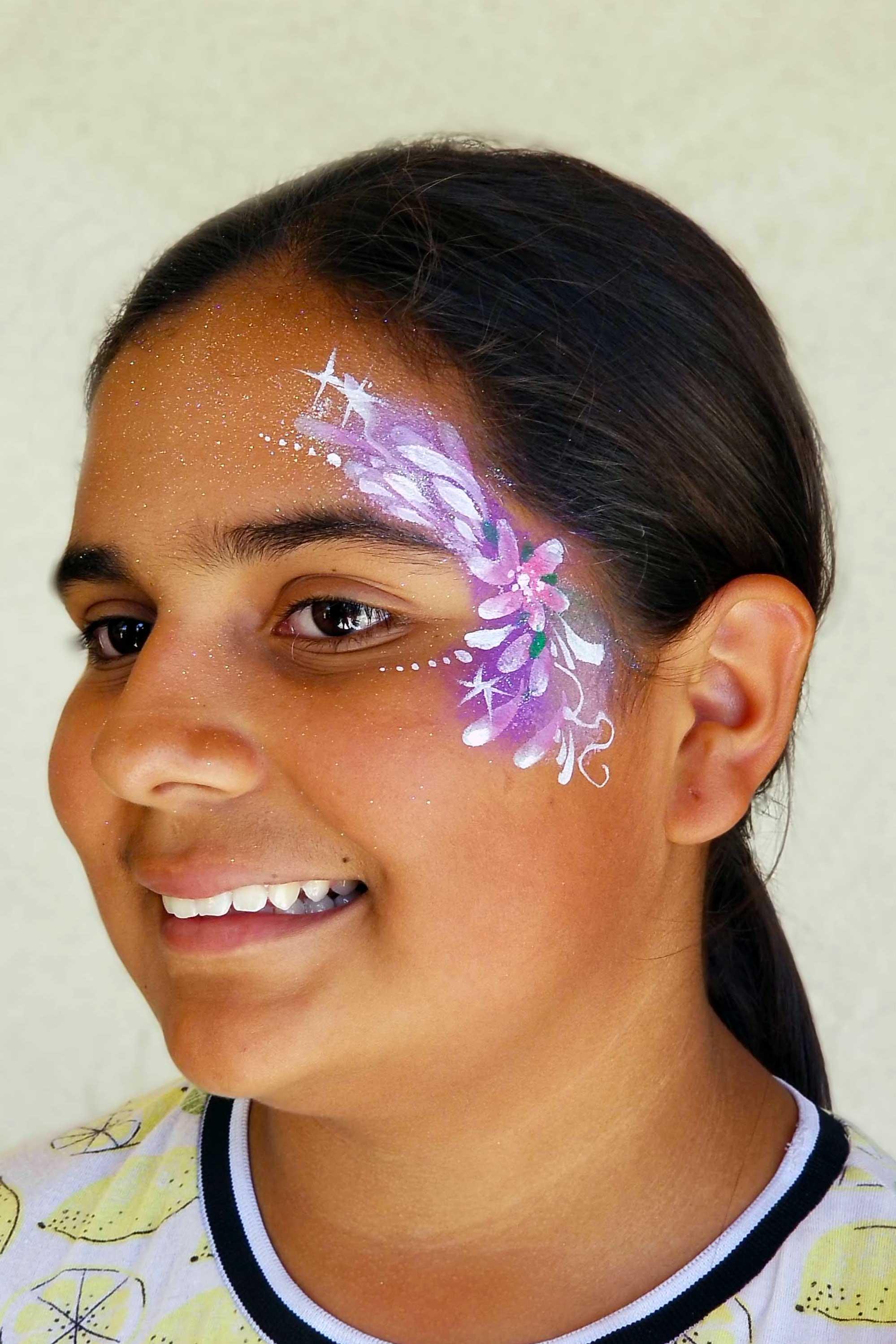 Face-Paint-Girl-Flowers.jpg
