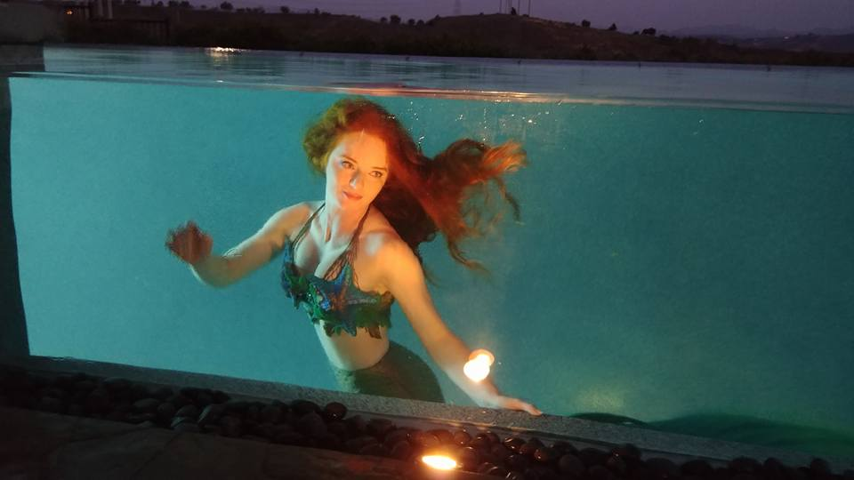 Catalina Mermaid 4 - Trevor Rigby Photographer.jpg