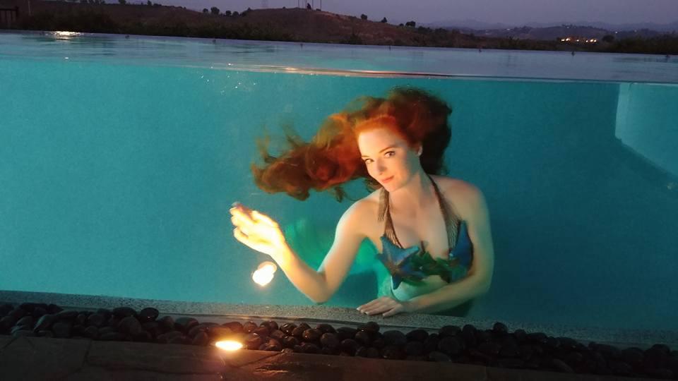 Catalina Mermaid 3 - Trevor Rigby Photographer.jpg