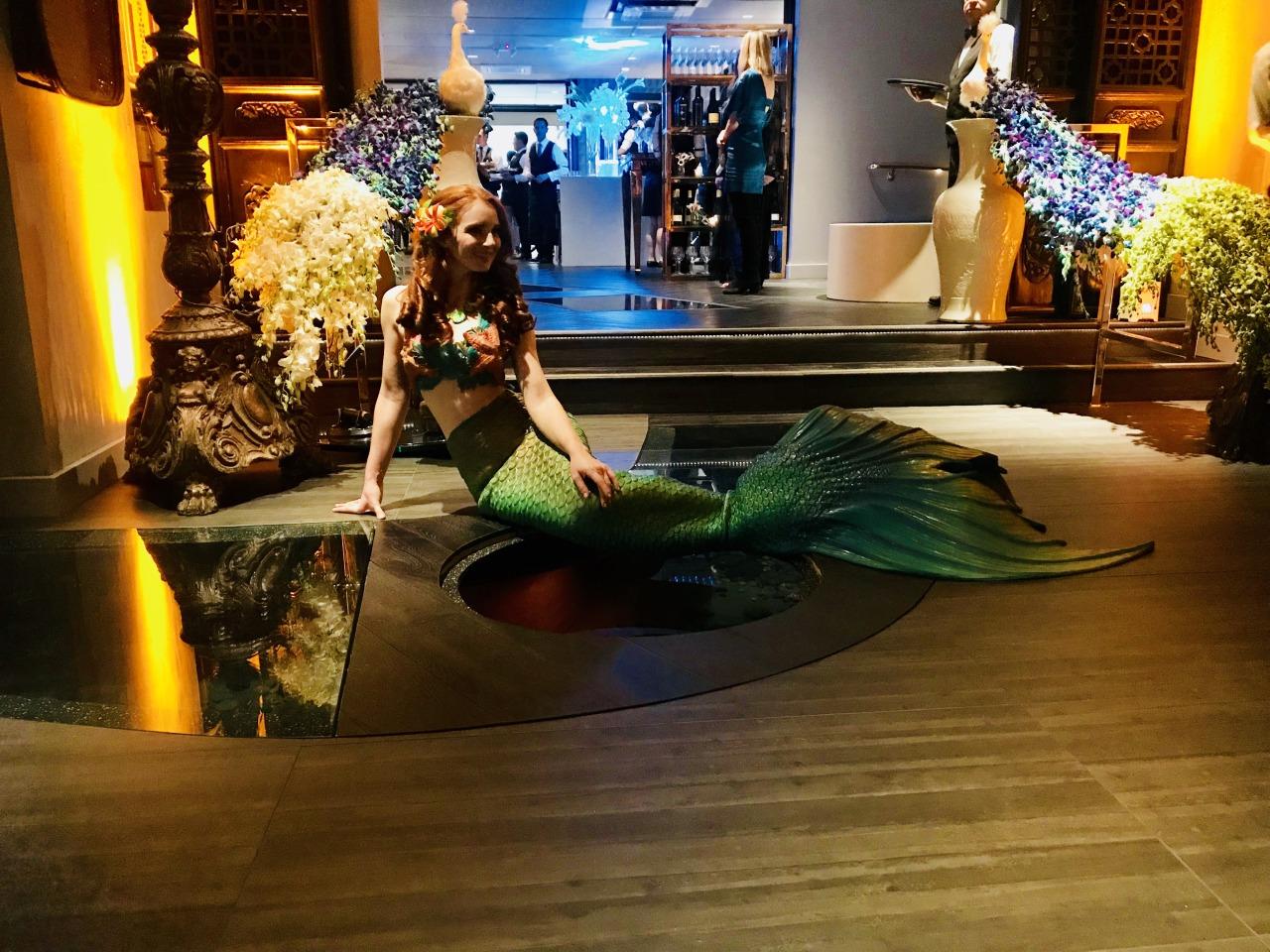 Catalina Mermaid at Restaurant.jpg