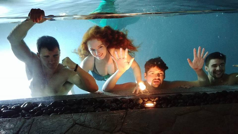 Catalina Mermaid - Trevor Rigby Photographer.jpg