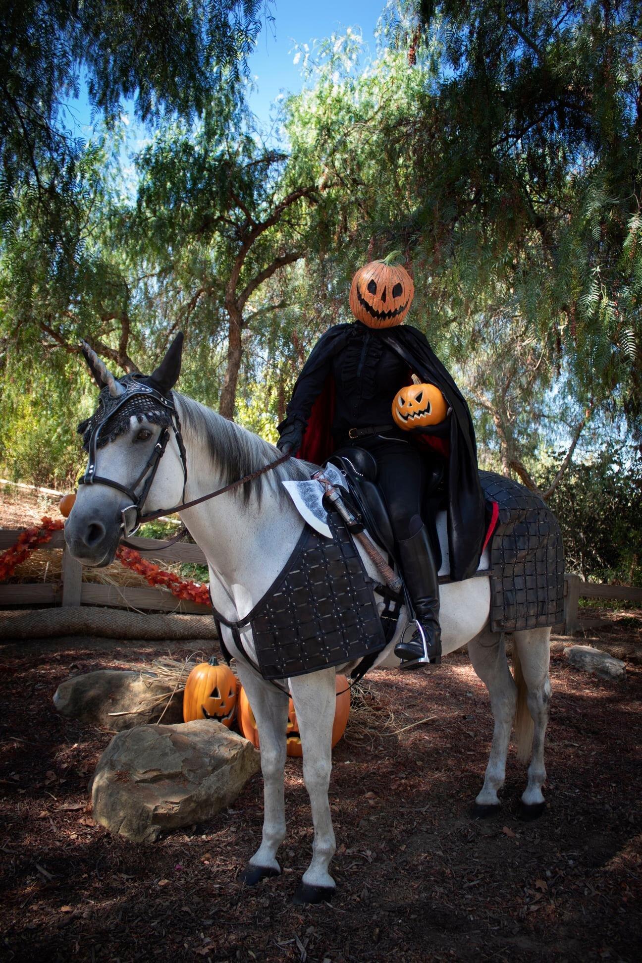 Halloween Sheroes Entertainment 805 328 4911