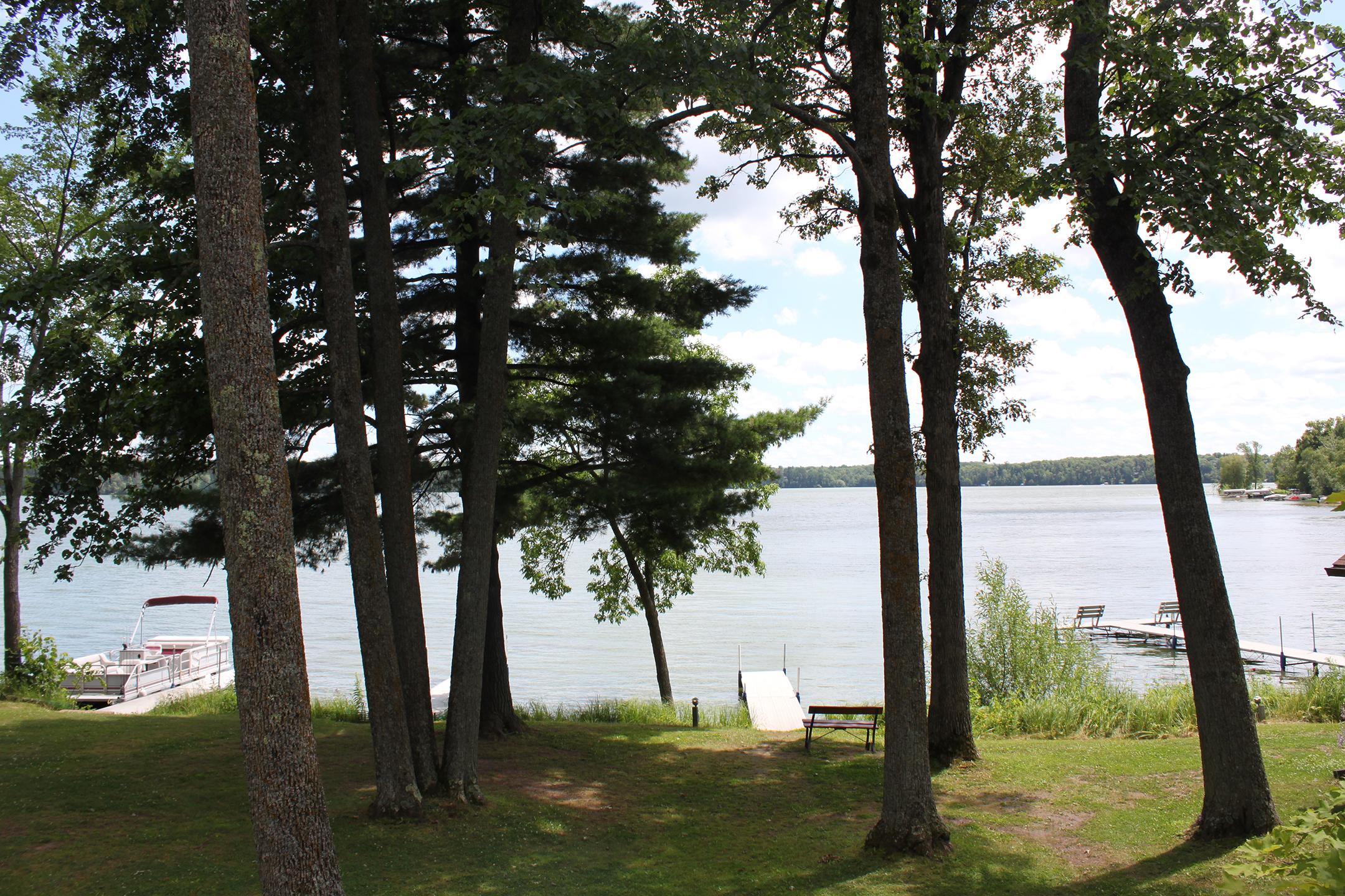 Cabin 9 View 2015.jpg