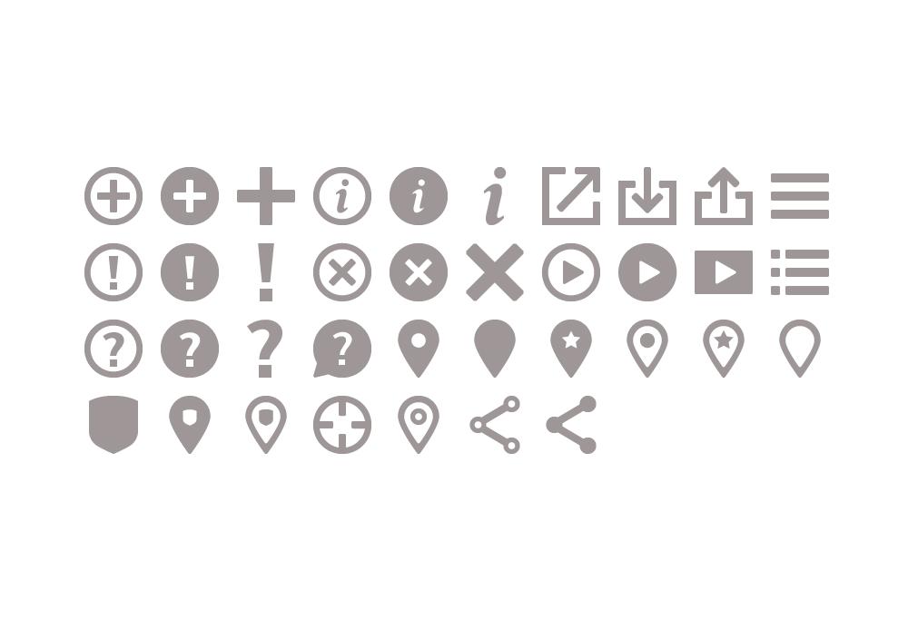 icons-06.jpg