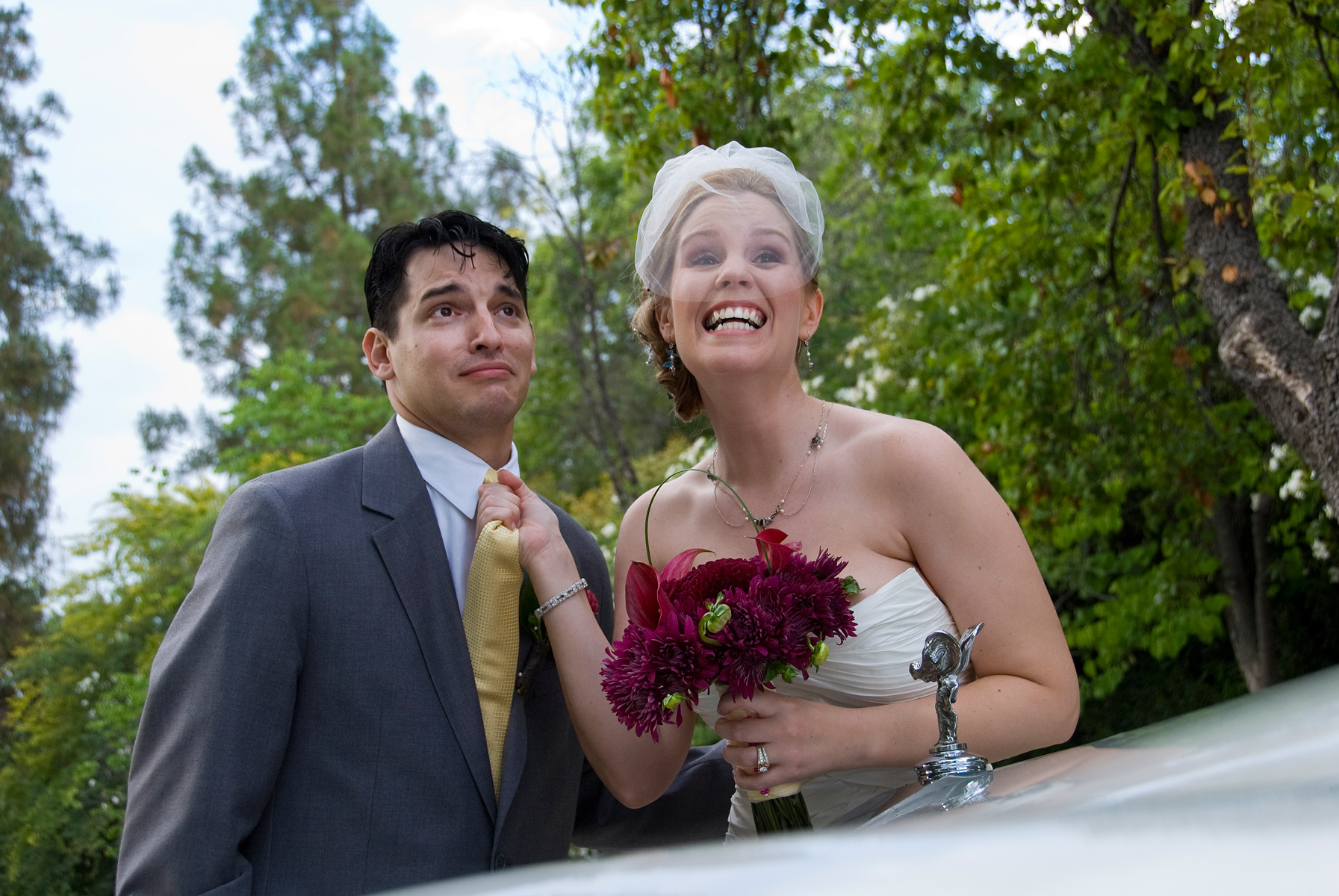 Mike&Becky04.jpg