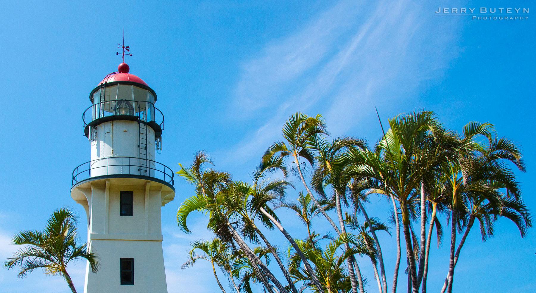 Hawaii02.jpg