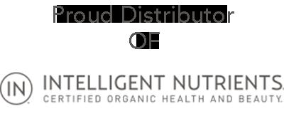 Intelligent Nutrients distributor minneapolis