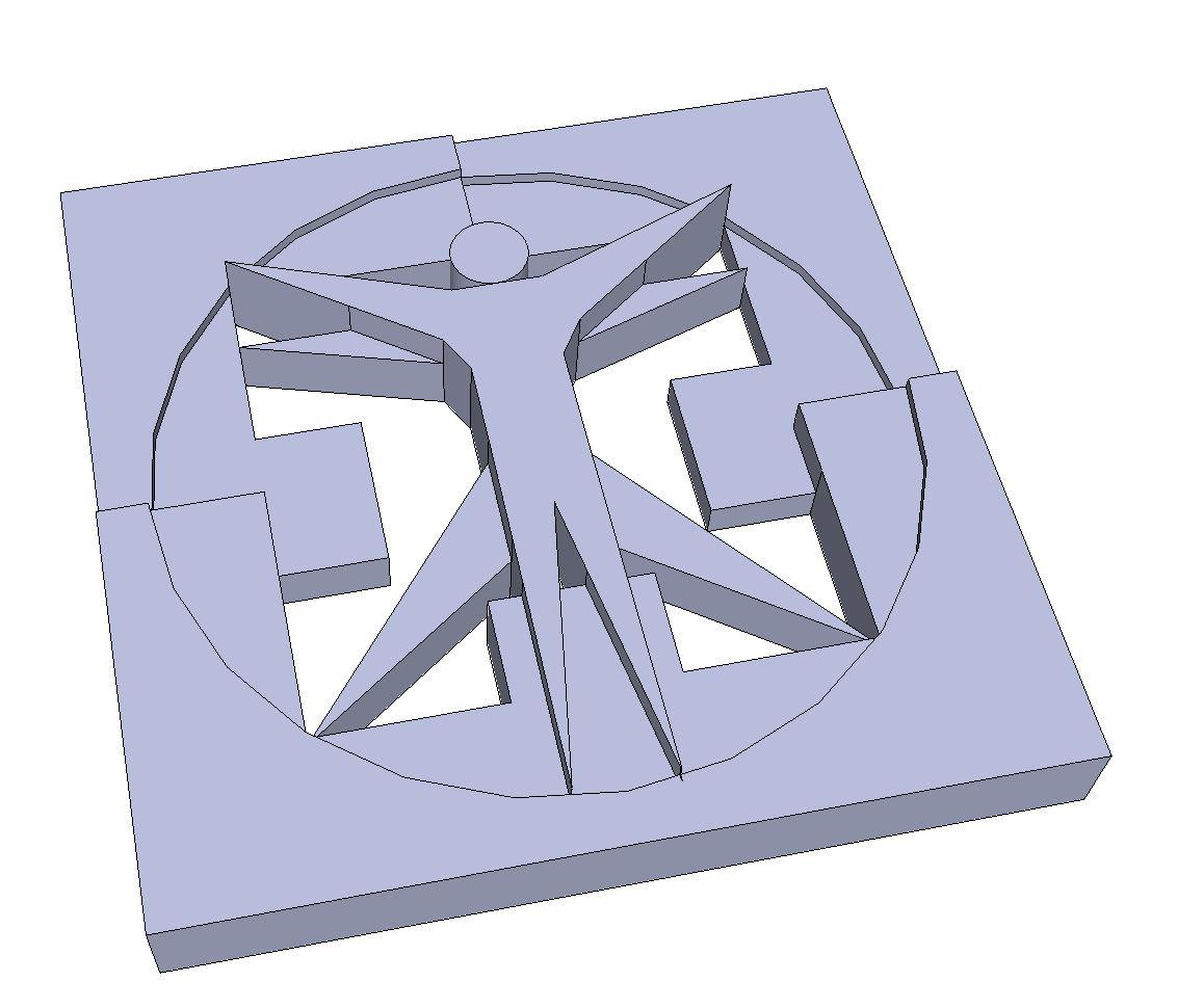 3d model monochrome.JPG