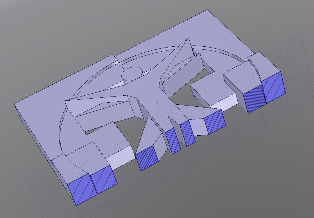 3d model section.JPG