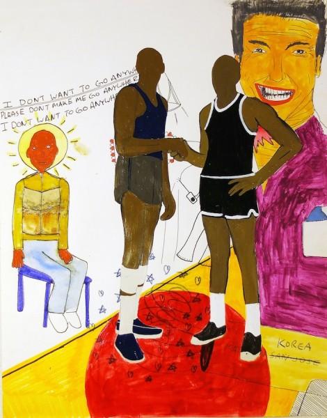 7_s_basketball.jpg
