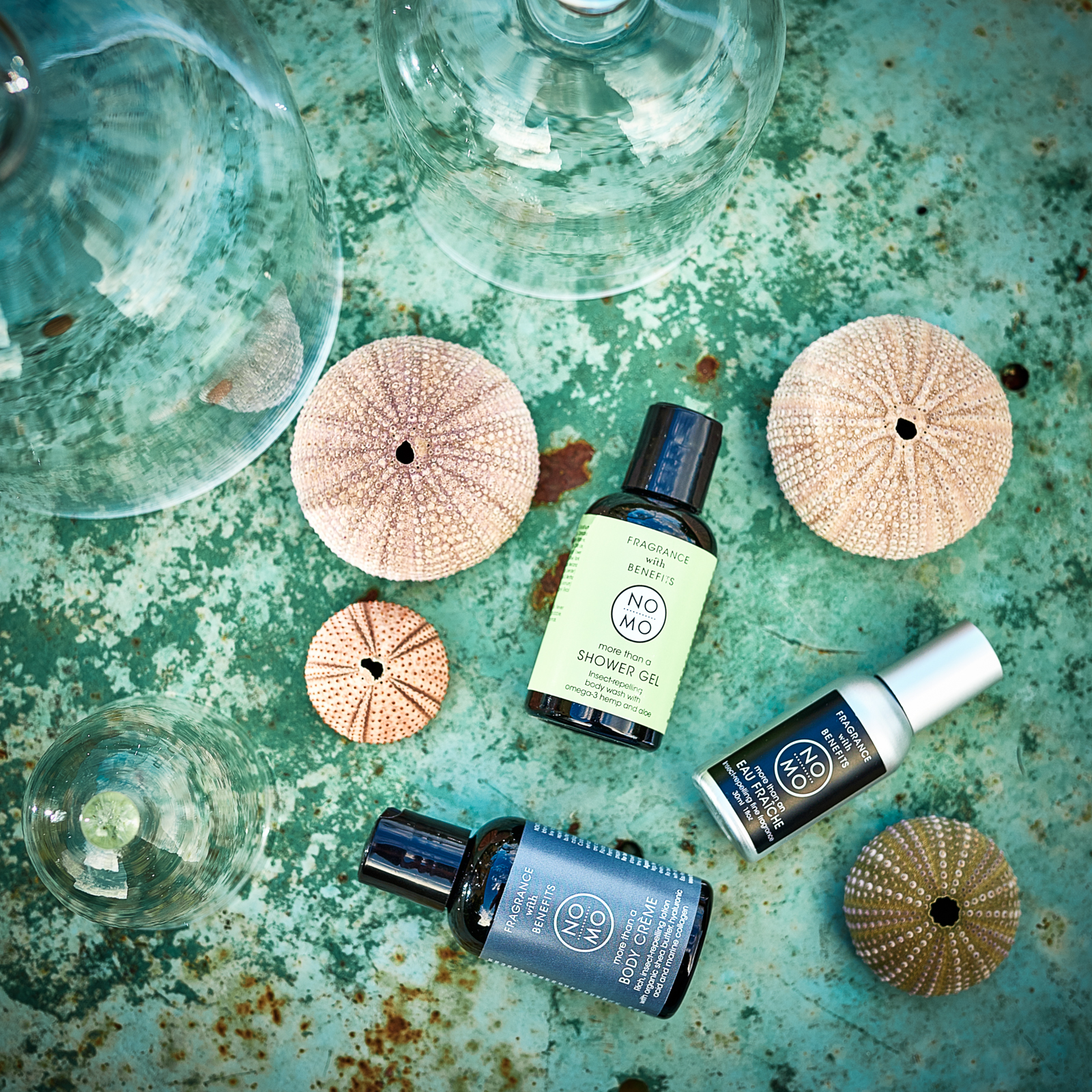 Fragrance with Benefits Travel Set Lifestyle Oursin.jpg